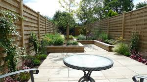Small Picture Garden Photos Small Low Maintenance Best Design Ideas Only On