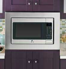 Best Over The Oven Microwaves Microwave Convection Advantium Oh My Kitchen Design Blog