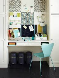 turquoise office decor. Very Cute Office Decor Turquoise