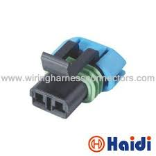 gm wiring harness pin connector data wiring diagram today female gm delphi automotive wiring harness connectors 2 pin wire gm radio wiring harness diagram gm wiring harness pin connector