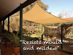 best solutions of patio tarps awnings excellent how to shade your