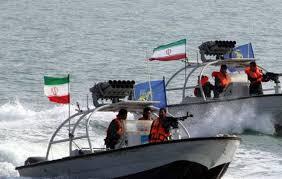 نتيجة بحث الصور عن أمريكا ووهم البعبع الإيراني