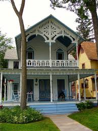 thousand island park vacation rental vrbo 154844 4 br thousand thousand island park vacation rental vrbo 154844 4 br thousand islands cottage in ny