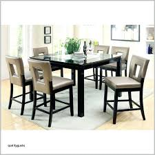 high end dining furniture. High End Dining Room Tables 8 Table Set Lovely Square  For Regular Furniture