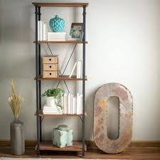 Country Wall Shelves  EBayCountry Style Shelves