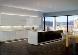 kitchen lighting modern. Modern Kitchen Lighting K