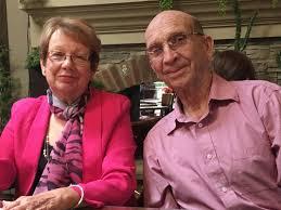 Hubert R. Hoenes Obituary - Palmyra, MO | Herald-Whig
