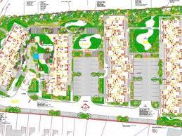 apartment landscape design. Interesting Design Apartment Landscape Design Architecture Gary W Foran Garden And  Intended R
