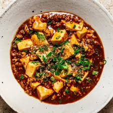 how to make truly authentic mapo tofu