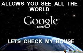 Image result for earth meme