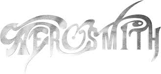 Aerosmith | The Official Website