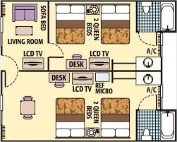 2 Bedroom Suites In Anaheim Ca Design Impressive Design