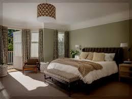 Schlafzimmer Ideen Braun Beige Gestalten Braunbeige Design Kleines