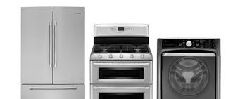 who makes maytag appliances. Exellent Makes Main_bg_support Intended Who Makes Maytag Appliances V