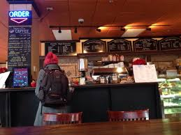 See 199 unbiased reviews of perk avenue cafe & coffeehouse, rated 4 of 5 on tripadvisor and ranked #8 of 47 restaurants in madison. Warm And Welcoming Charm Picture Of Park Avenue Cafe Portland Tripadvisor