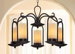 chandelier backyard lights exterior pendant lights outdoor gazebo within chandelier for outdoor gazebo