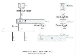 fan wiring diagrams educamaisvoce com basic chevy alternator wiring diagram circuit fan wireing diagram