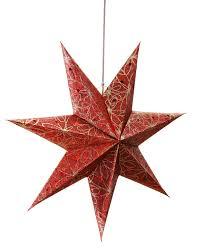 Weihnachtsstern Jetzt Bei Weltbildde Bestellen
