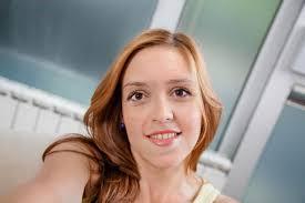 retouchme body face retouch selfie photo editor app