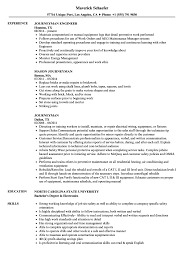 Us Army Resume Resume Work Template