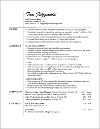 breakupus exciting resume amp cv samples cover letter sample resume templates with breathtaking best and worst job specific resume templates