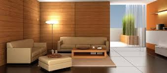 furniture repairs furniturepros co uk