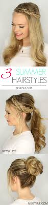 1044 Best Hair Images On Pinterest Beautiful Hairstyles