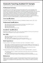 Primary Teacher Cv Sample Pdf Professional Resume Templates ...
