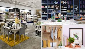 Small Picture Guide to Hong Kongs Top Home Decor Stores ButterBoom