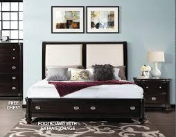 Furniture View Texas Discount Furniture Laredo Tx Artistic Color