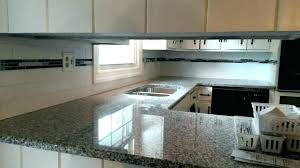 stunning pearl granite white cabinets home improvement luna countertops kitchen custom grey china