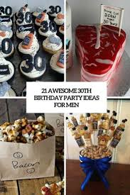 elegant surprise 50th birthday party ideas for husband art with regard to birthday party ideas