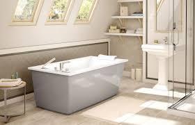 cool maax halo bathtub doors 14 casa alcove bathtub maax maax bathtub drain full size