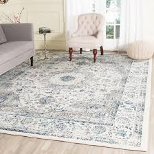 12 x 14 area rugs lovely 10 x 12 area rugs area rug
