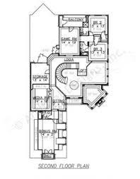 vanallen narrow house plans texas floor plans Home Floor Plans In Texas vanallen house plan texas narrow floor house plan second floor plan home floor plans in wisconsin