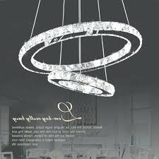 crystal ring chandelier led crystal ring chandelier inside ring chandelier view of crystal round ring chandelier