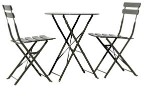 outdoor cafe table and chairs. Bistro Table And Chairs 14 Outdoor Chairs.jpg Cafe R