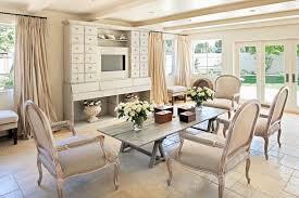 gray wash furniture