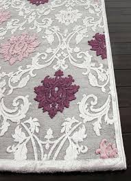 plum colored rugs pink and purple area rug monumental wonderful best rugs images on dining rooms plum colored rugs noble house purple