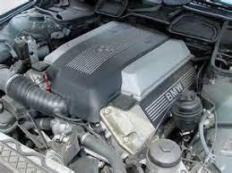 watch more like bmw i engine layout 1997 bmw 528i engine diagram on wiring diagram 1998 bmw 740i