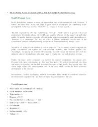 Example Of Ielts Essay Essays Ielts Writing Task 2 Essay Format