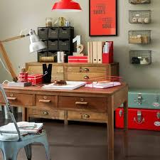 home office decoration ideas. work in coziness 20 endearing home office decoration ideas