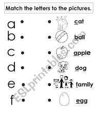 Download free, printable phonics worksheets and activities on a variety of topics such as consonant digraphs, cvc words lanternfish esl has hundreds of phonics worksheets and teaching activities organized by worksheet downloads come in a variety of formats including pdf, ms word, and jpg. Printable Phonics Worksheet Free Kindergarten English For Kids Worksheets Printout Long Vowel Coloring Pages R Blends Reading Consonant Grade 2 Oguchionyewu