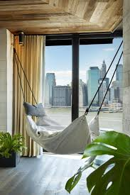 BROOKLYN BRIDGE HOTEL, NYC