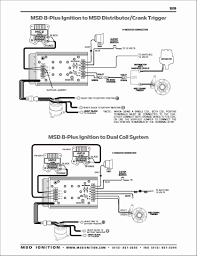 auto meter tach to msd 6al box wiring wiring diagram for you • msd 6al wiring schematic detailed schematics diagram auto meter tach wiring 2098 pro comp auto meter tach wiring