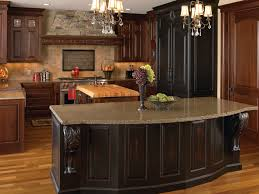 Copper Kitchen Countertops Kitchen Countertops Ideas Stainless Steel
