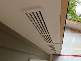 soffit vent installation. Interesting Vent The Vents Installed On Soffit Vent Installation S