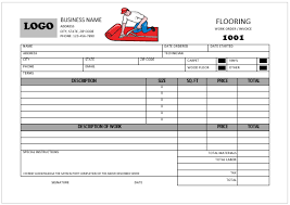 30 Images Of Carpet Install Billing Invoice Template Bfegy Com