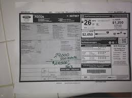 find invoice price do you know how many realty executives mi invoice and