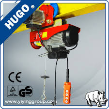 portable easy install electric 12volt cranes and hoist buy crane  portable easy install electric 12volt cranes and hoist buy crane & hoist,electric hoist 12 volt,easy install electric cranes and hoist product on alibaba Wiring Diagram Hugo Pa200b Hoist